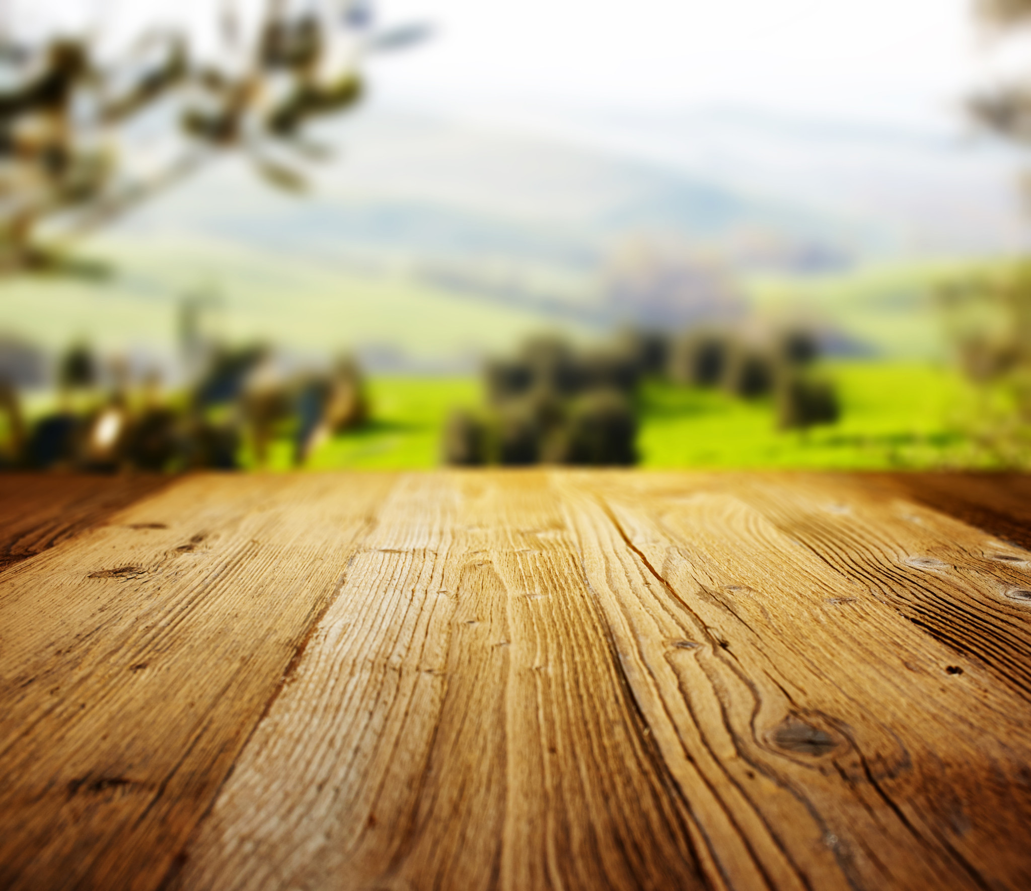 Background image table - Farm To Table Background